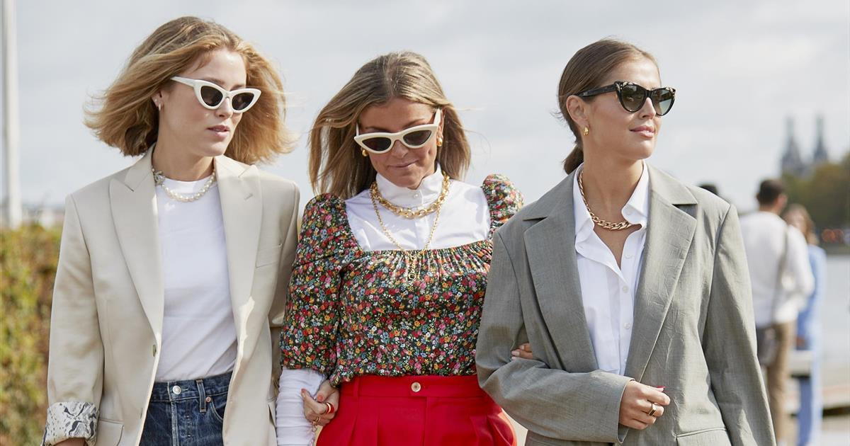 13 mejores imágenes de Inspiración Outerwear | Ropa, Moda