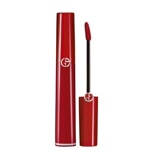 Lip maestro Armani Beauty