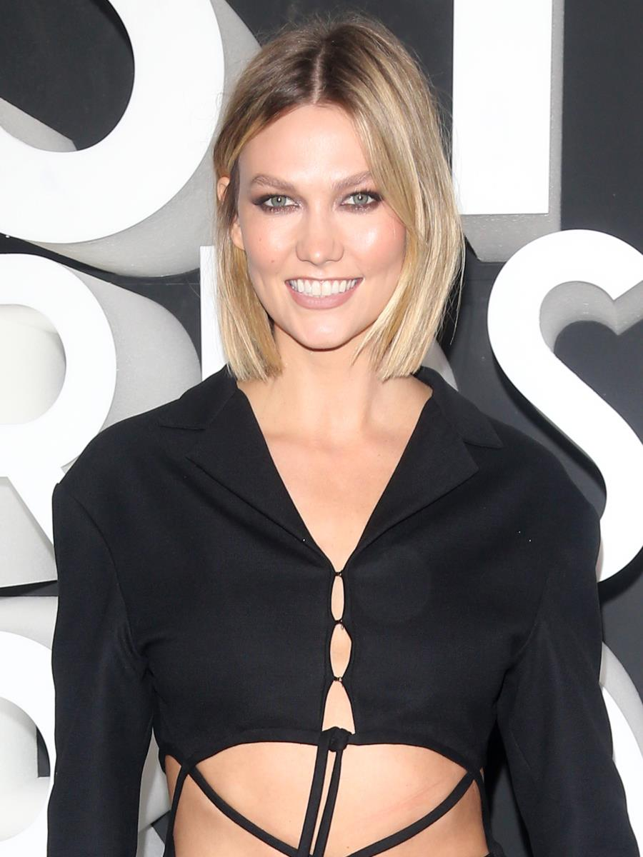 cortes-pelo-tendencia-primavera-in-out-karlie-kloss