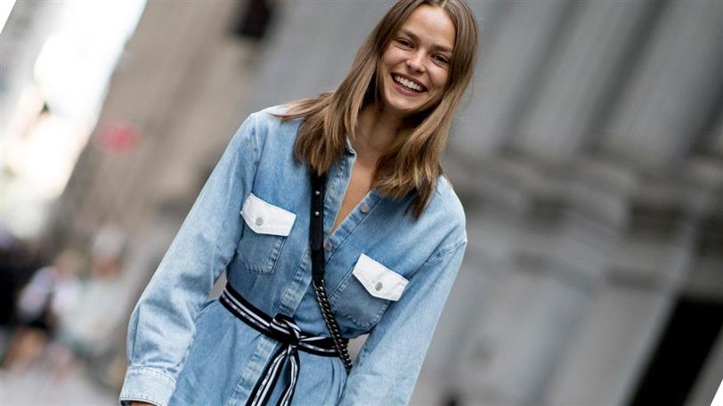 zara-total-look-denim