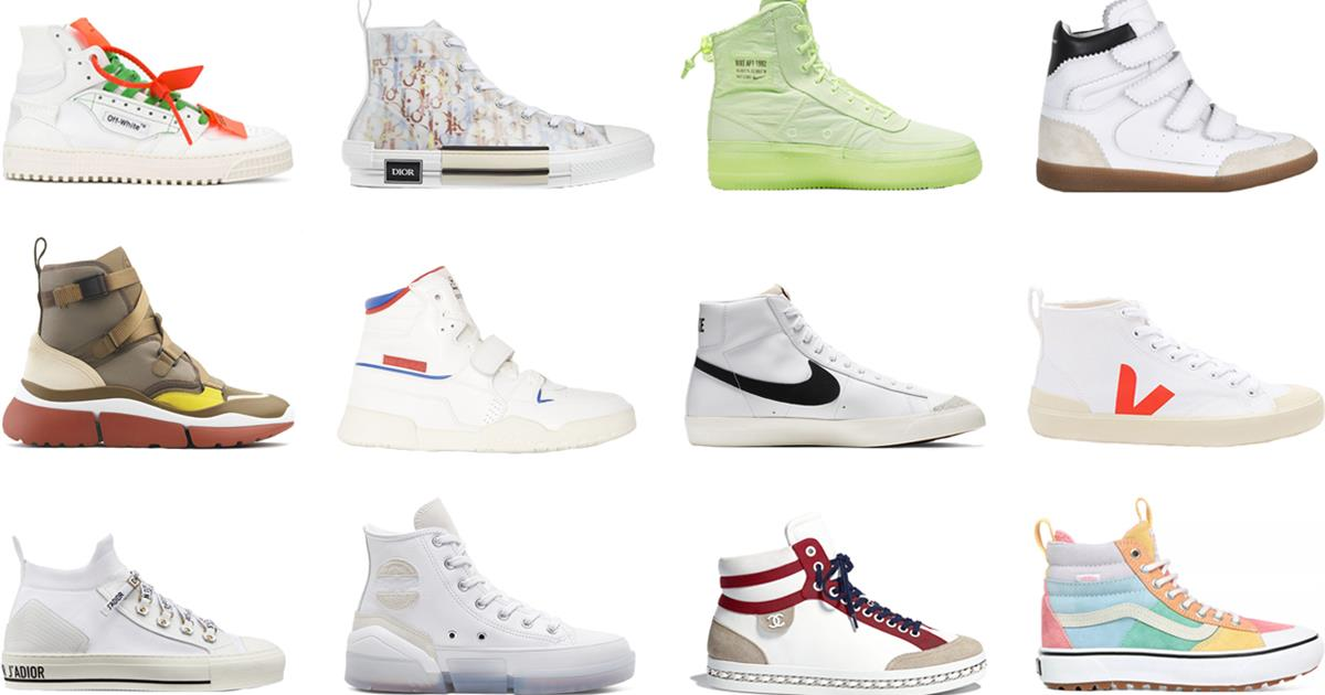 zapatillas casa estilo converse