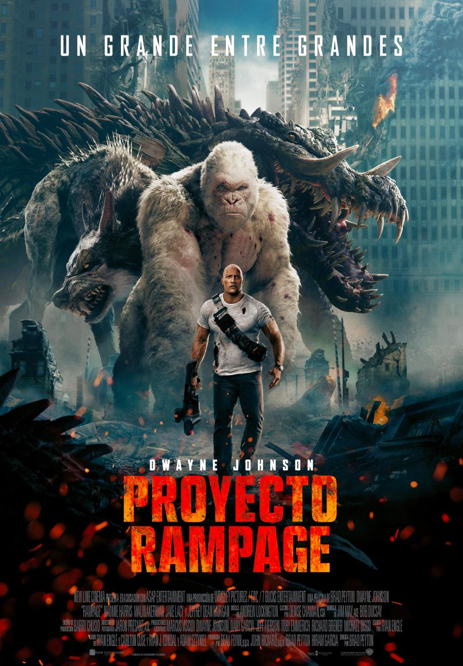 PROYECTO RAMPAGE(1)