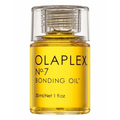 Olaplex Nº7 Bonding Oil - Tratamiento. Tratamiento bonding Oil, Olaplex
