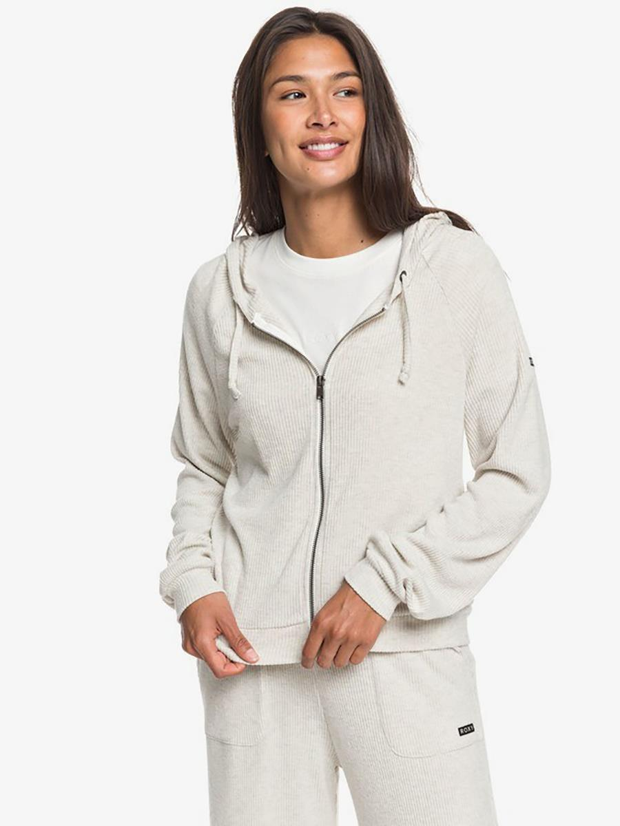 chandal roxy 1