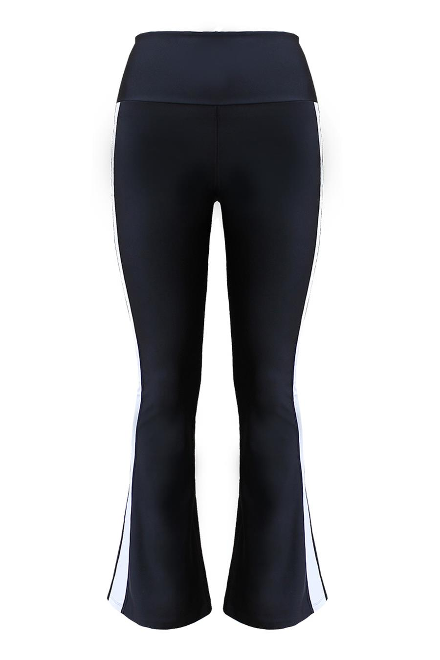 legging wonder active