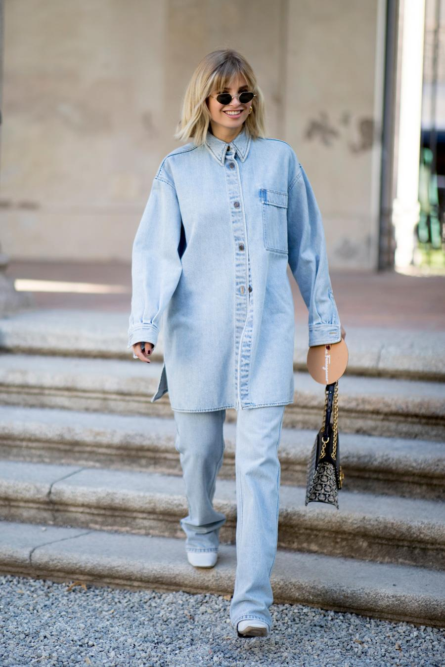 tendencia-in-double-denim