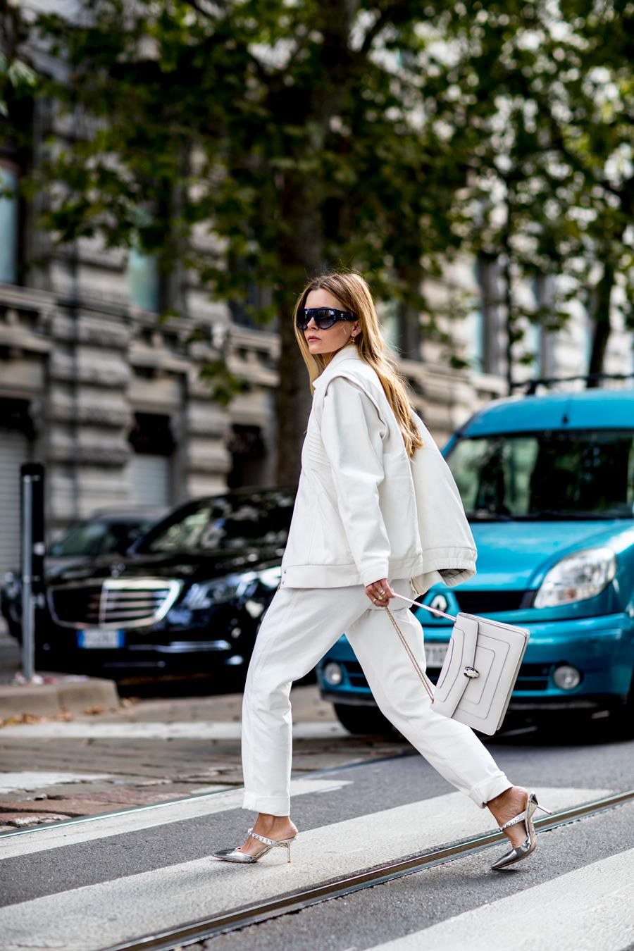 tendencia-in-total-look-blanco
