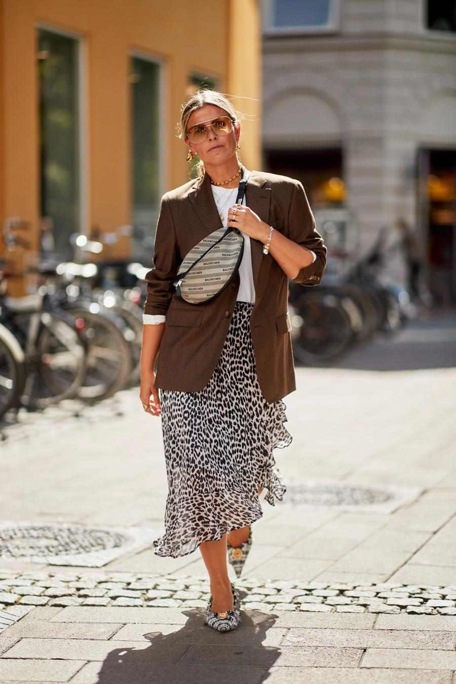 tendencia-out-animal-print