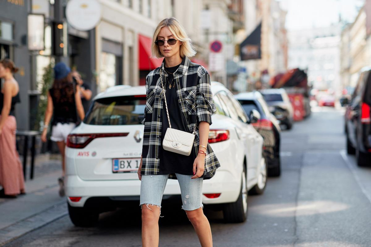 tendencia-out-bermudas