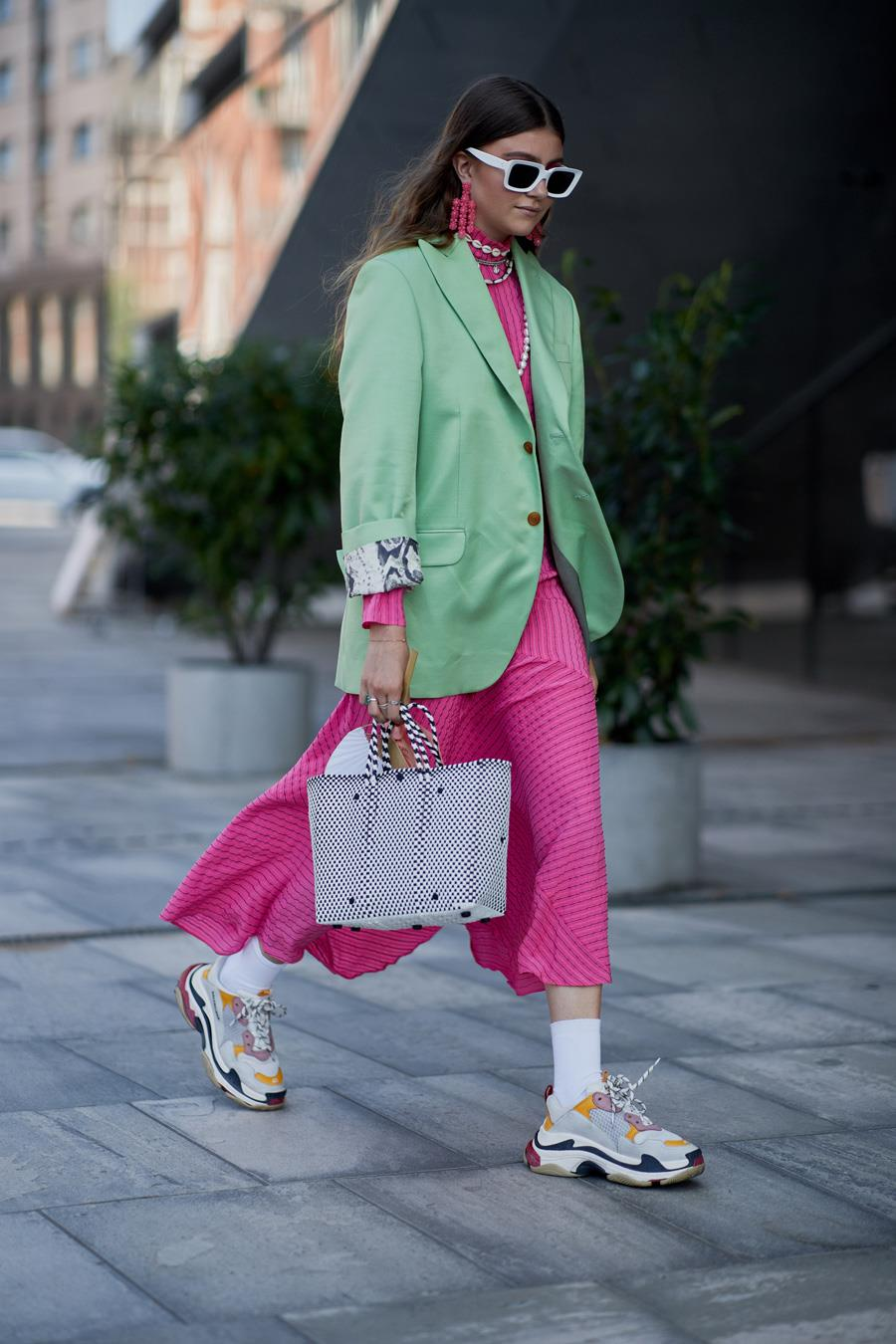 tendencia-out-verde-y-fucsia