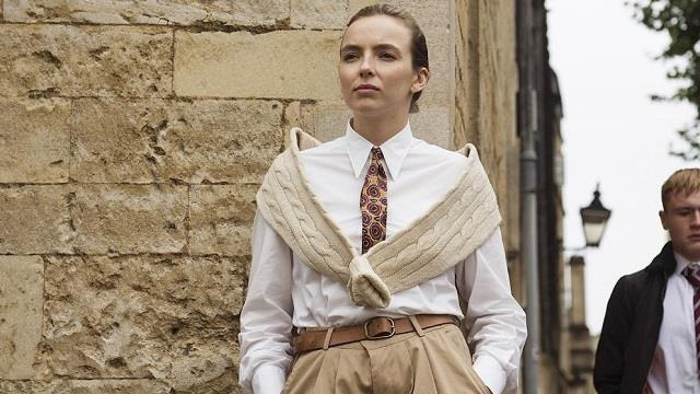 Jodie-Comer-Killing-Eve