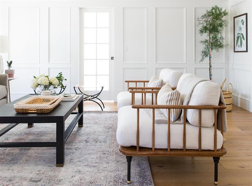 Ni Ikea ni Zara Home: 30 tiendas de decoración online para