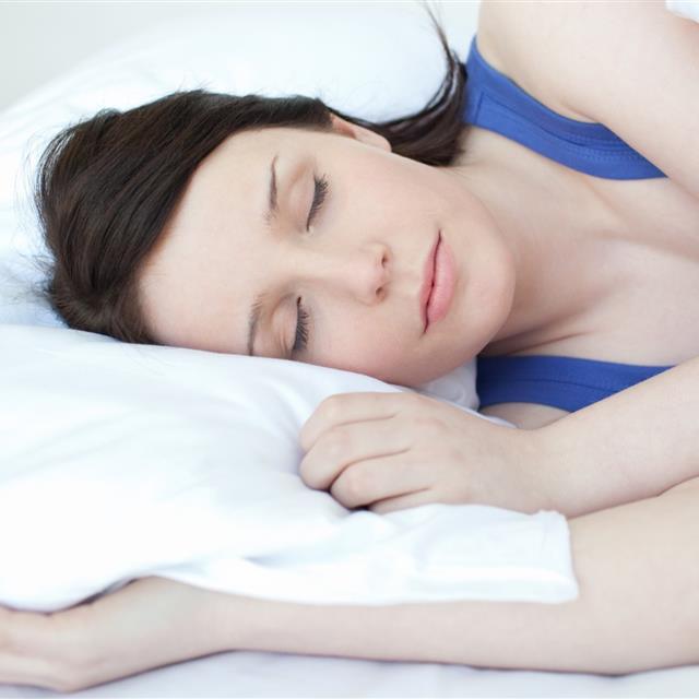 Y tú, ¿qué sueñas durante el confinamiento? Este es el motivo por el que estás durmiendo tan mal en la cuarentena