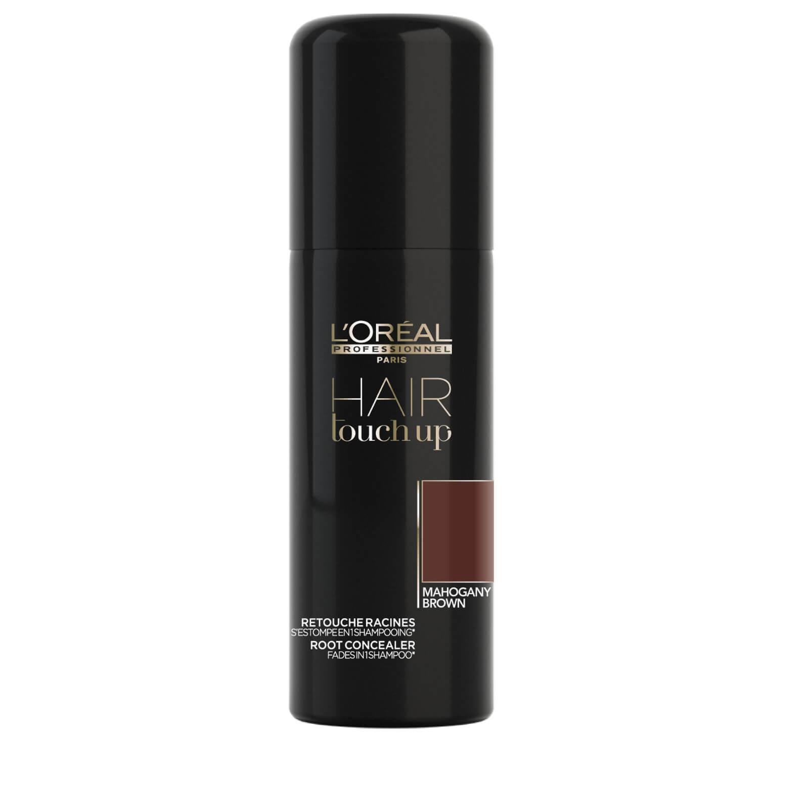 Spray Hair Touch Up de L'Oréal Professionnel