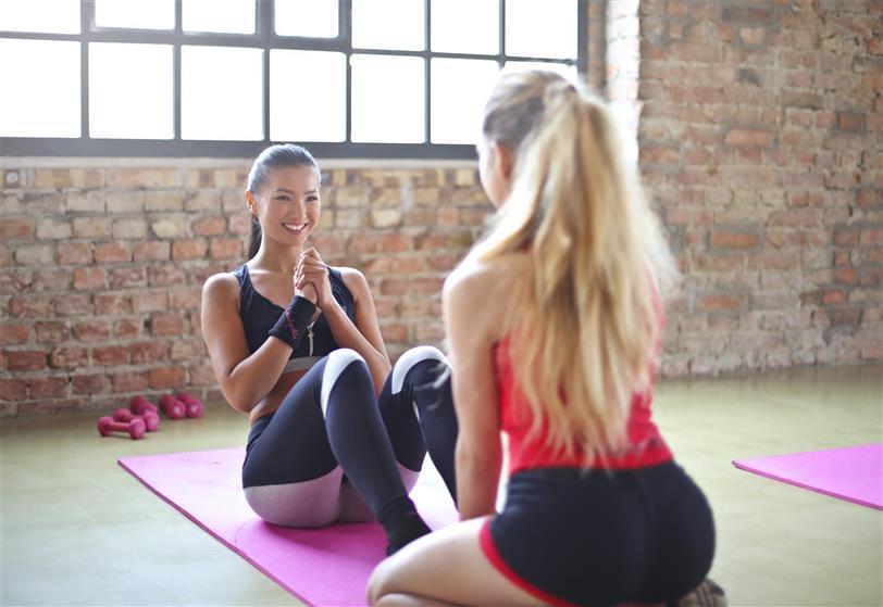 El ejercicio que te pone fuerte y te ayuda a dormir el plan de ejercicios perfecto - el ejercicio que te pone fuerte y te ayuda a dormir fa375344 812x559