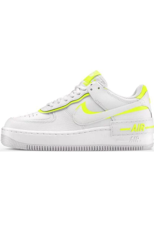 menor odio Orgullo  86 Fotos de Nike