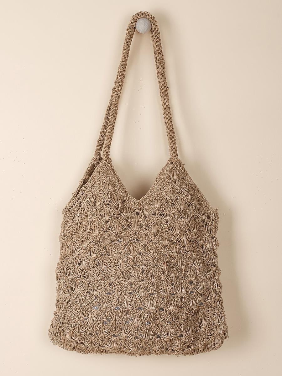 bolso indiandcold