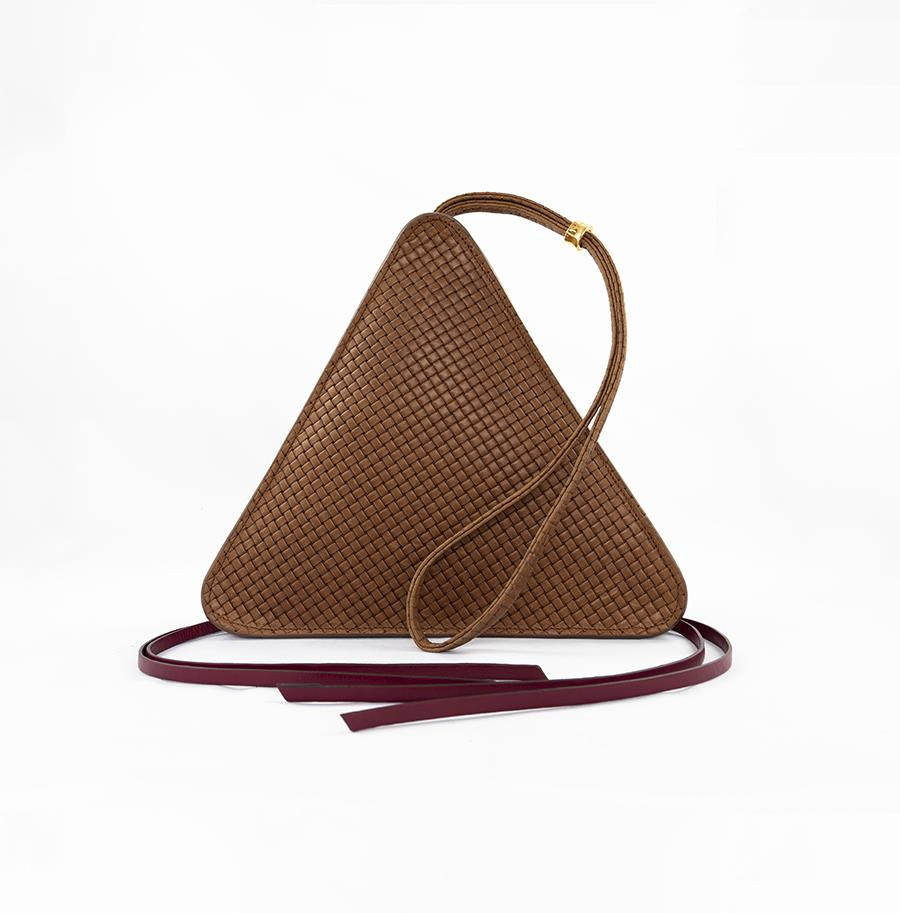 bolso jane burden