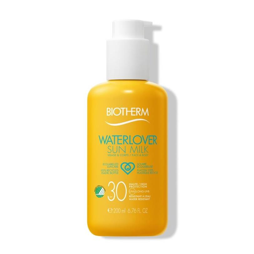 biotherm WATERLOVER SUN-MILK 2020 SPF30 (1)