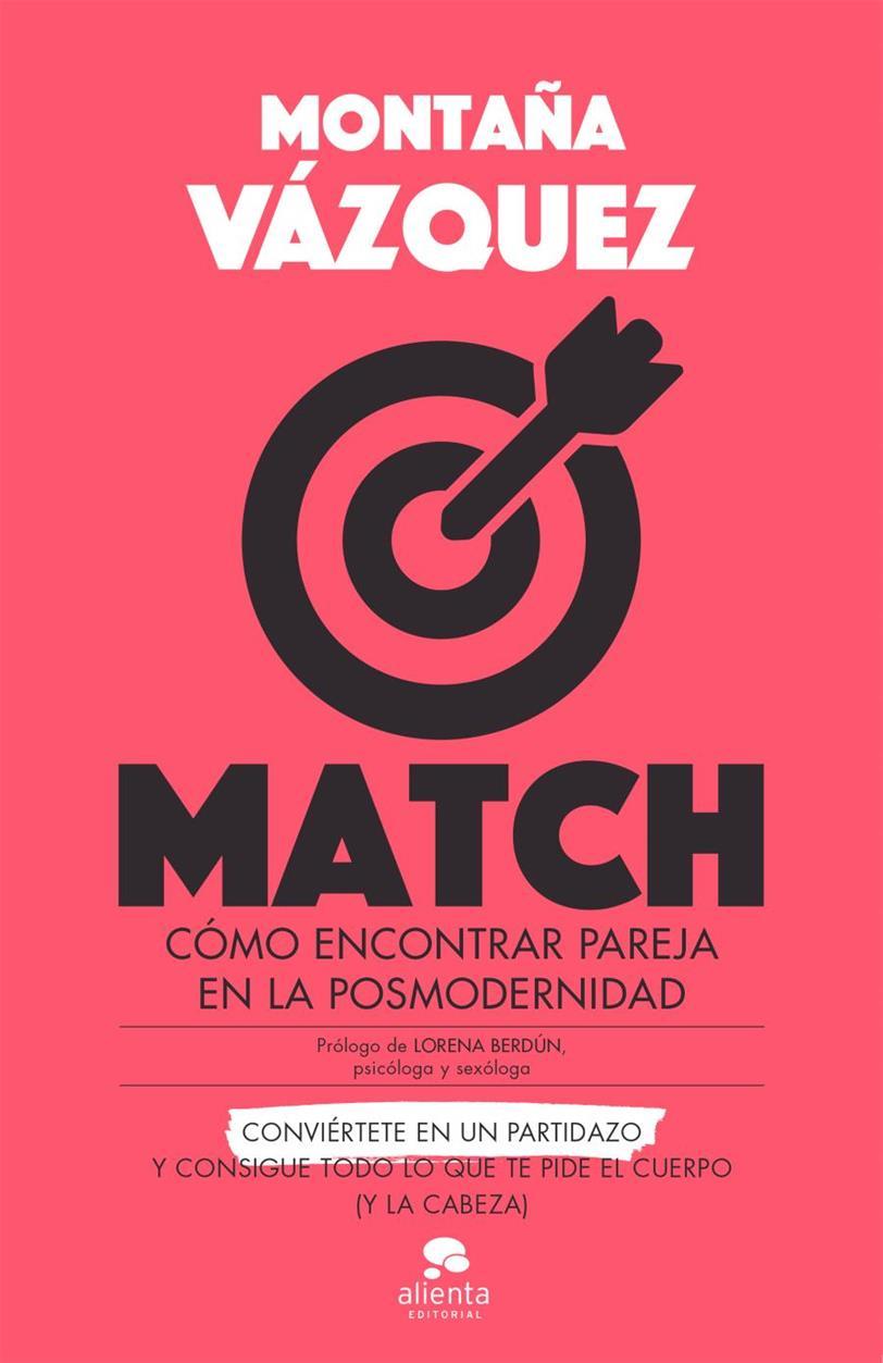 Match-libro-Montaña-pareja-1