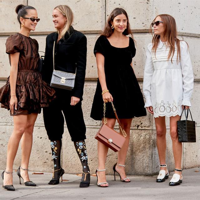 Las mejores rebajas de verano para las que están aburridas de Zara