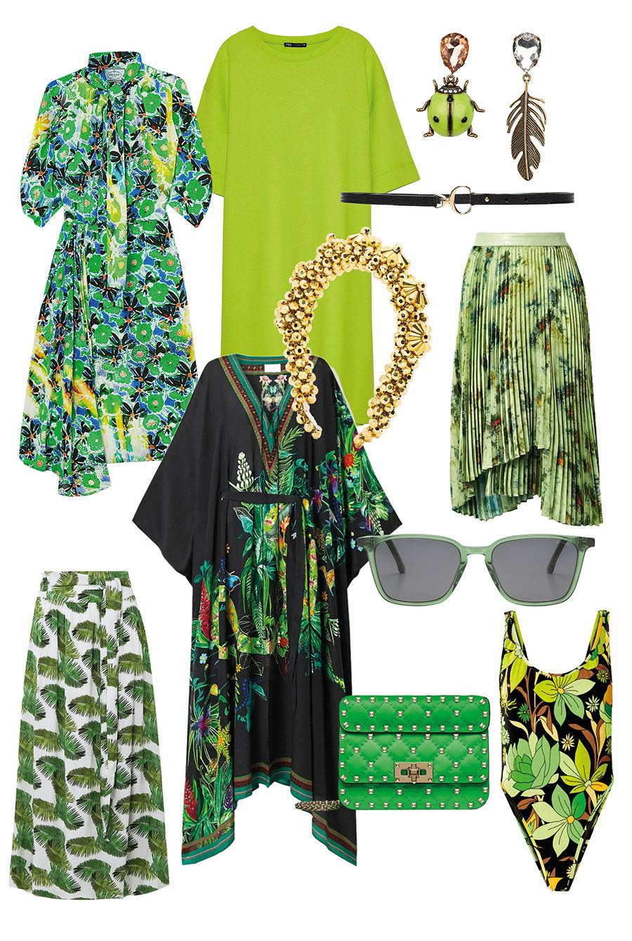 estampado-tropical-moda-verano-10