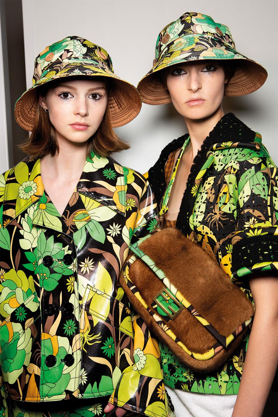 estampado-tropical-moda-verano-2