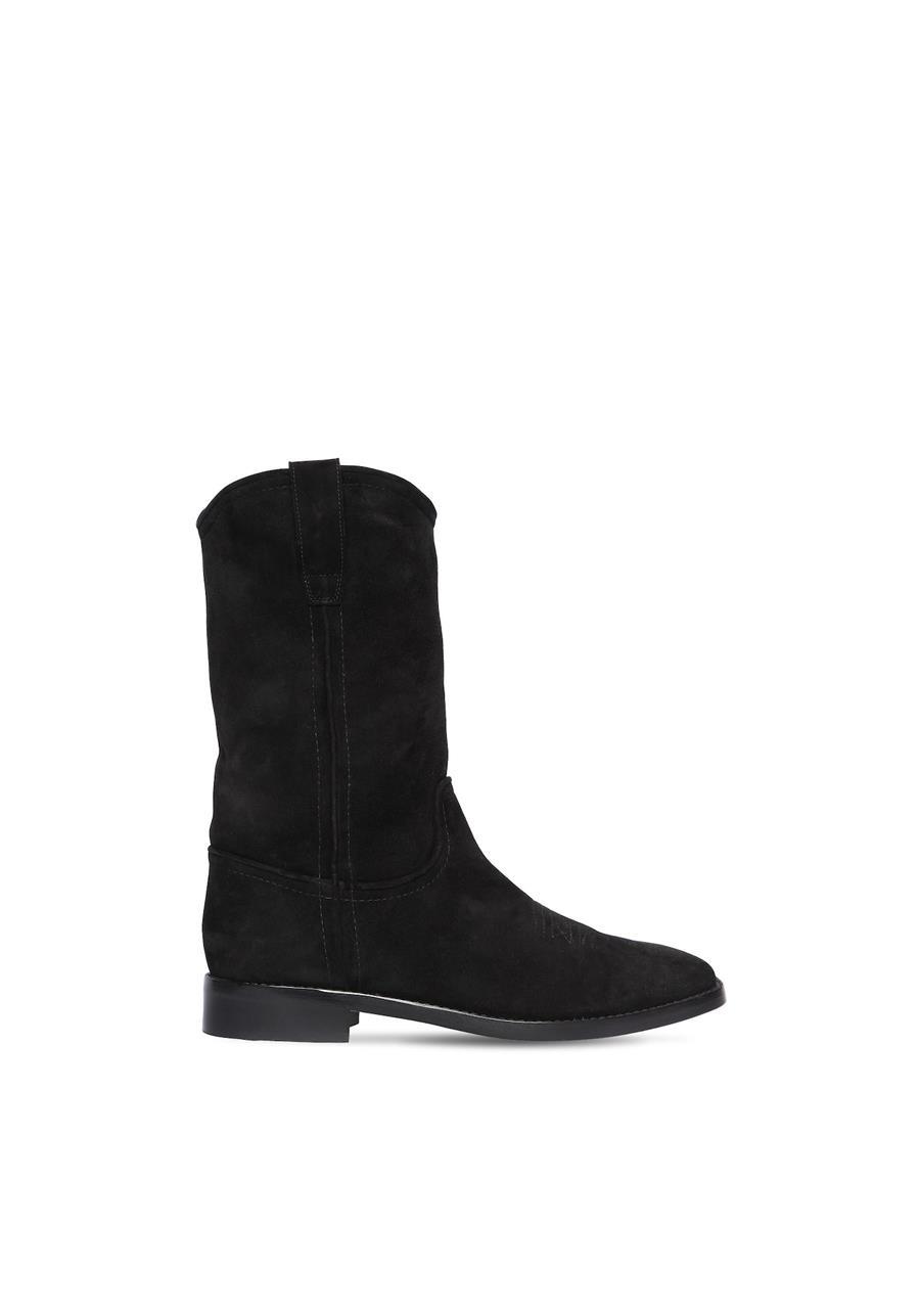 botas-negras