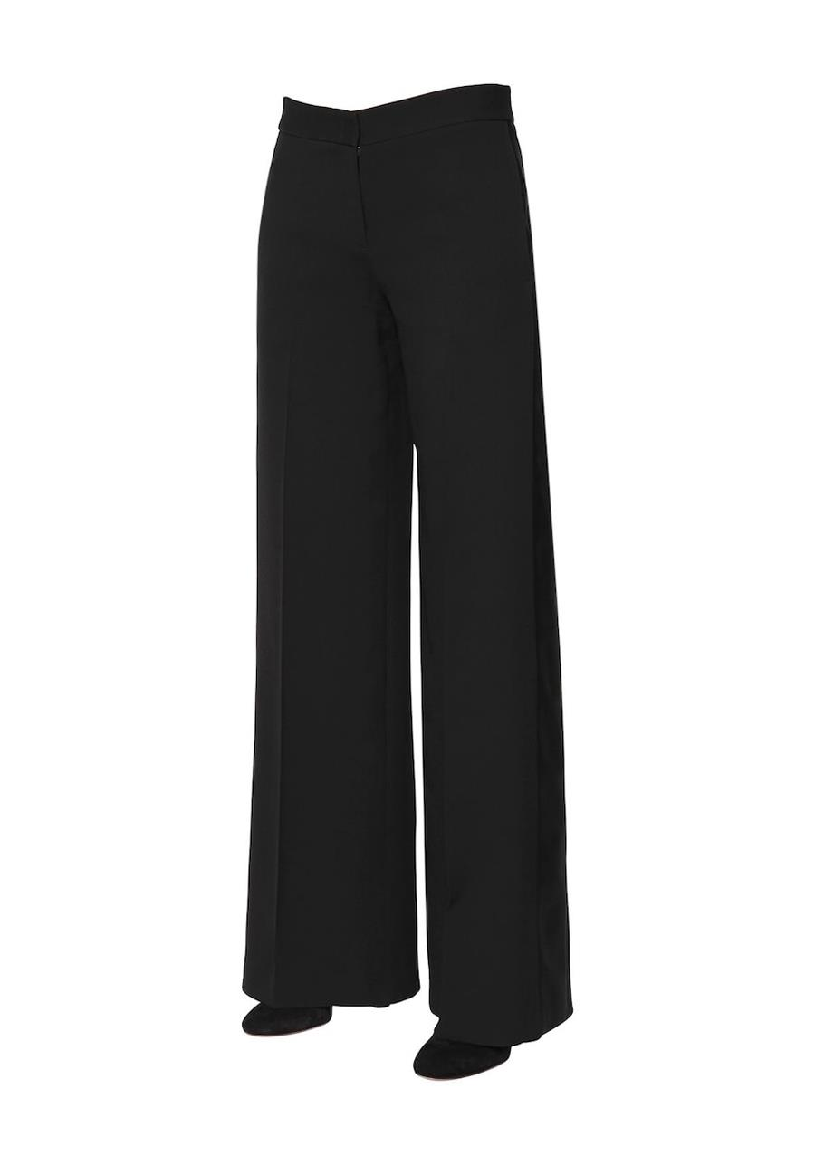 pantalones-negros
