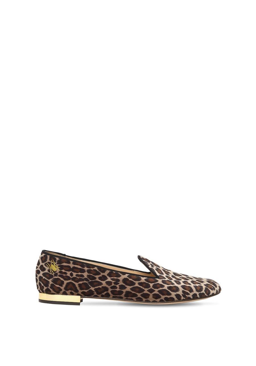 zapatos-planos