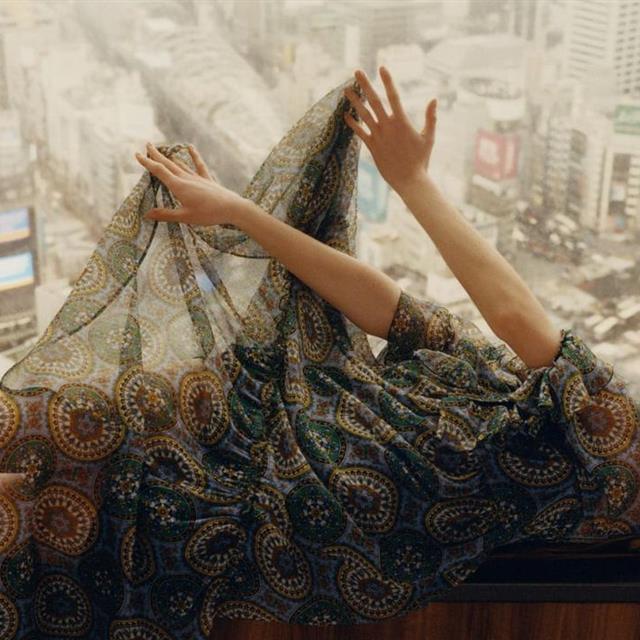 Rebajas de verano 2020: vestidos por menos de 20 € en Zara, Bershka, H&M, Asos