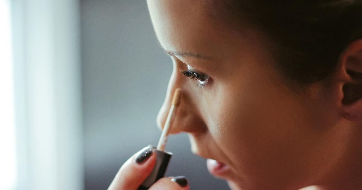 10 correctores de ojeras (según tu tipo de piel) que DE VERDAD funcionan