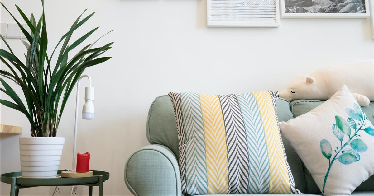 Las mejores compras de las rebajas de Zara Home para renovar totalmente tu casa con pequeños detalles