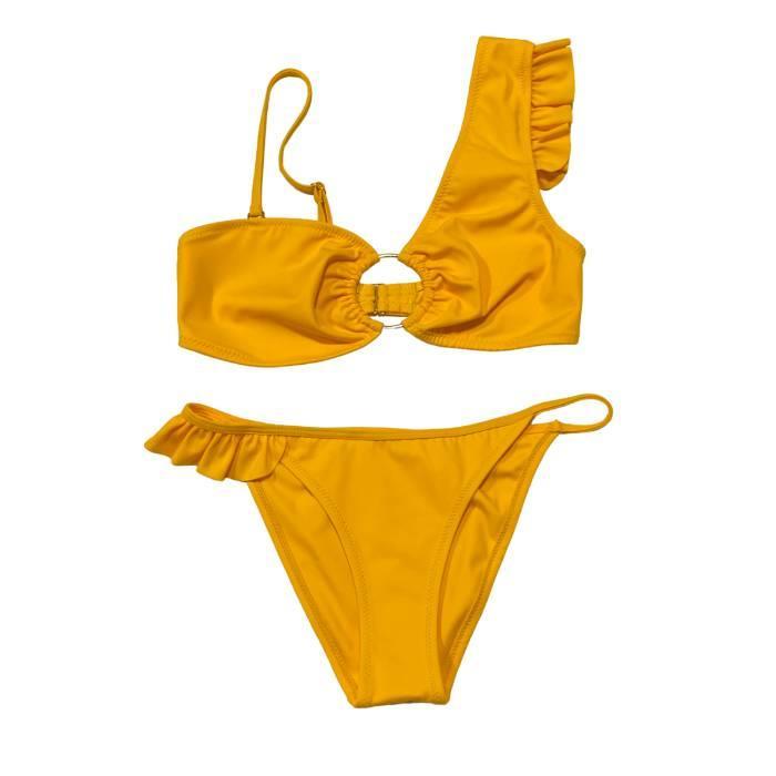 Bikini de Olivia&Prescott