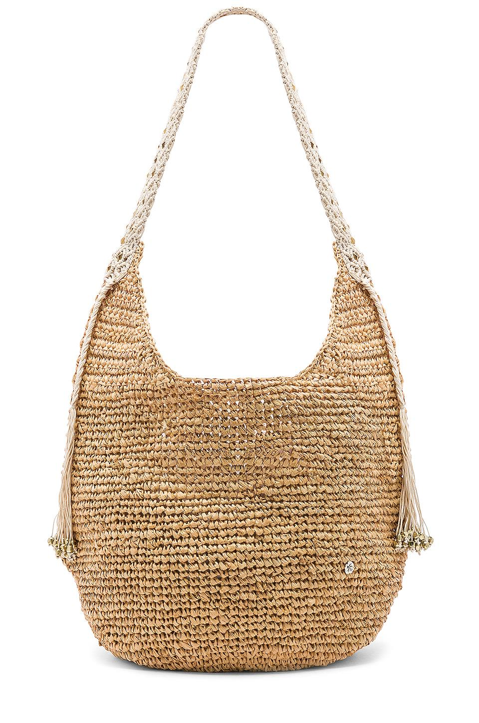 Bolso Coachello de Revolve Clothing