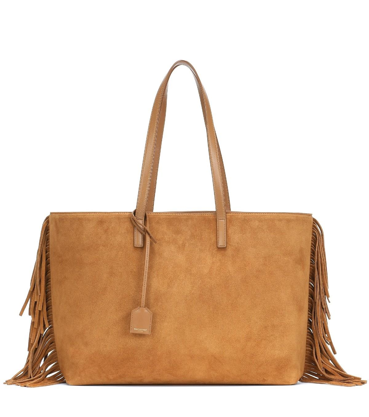 bolso-flecos-saint-laurent