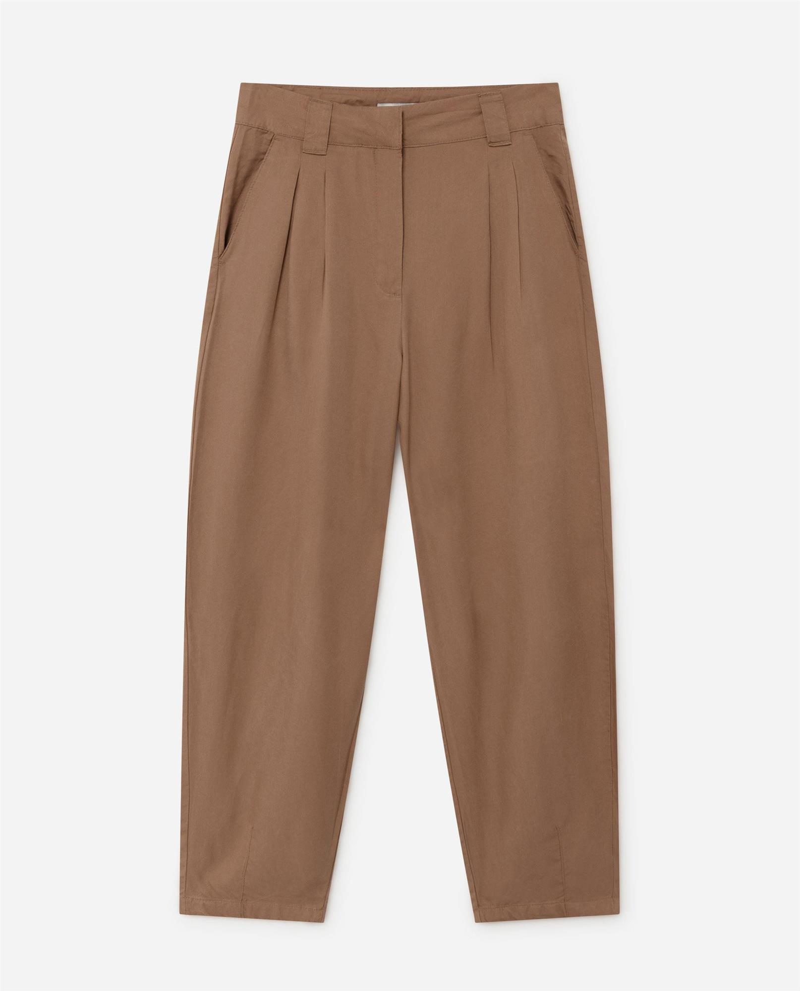 pantalon de pinzas-lefties