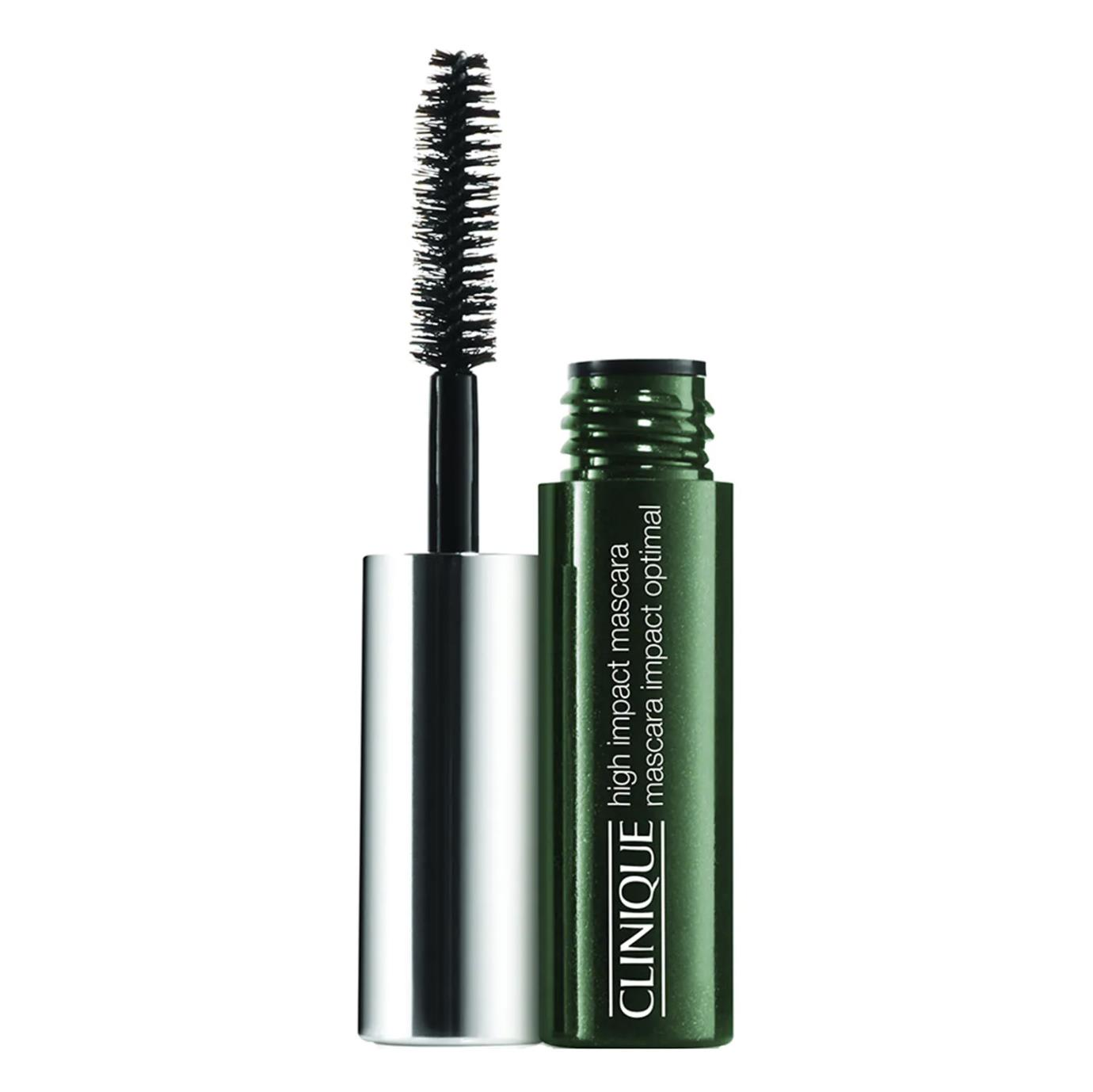 'High Impact Mascara' de Clinique