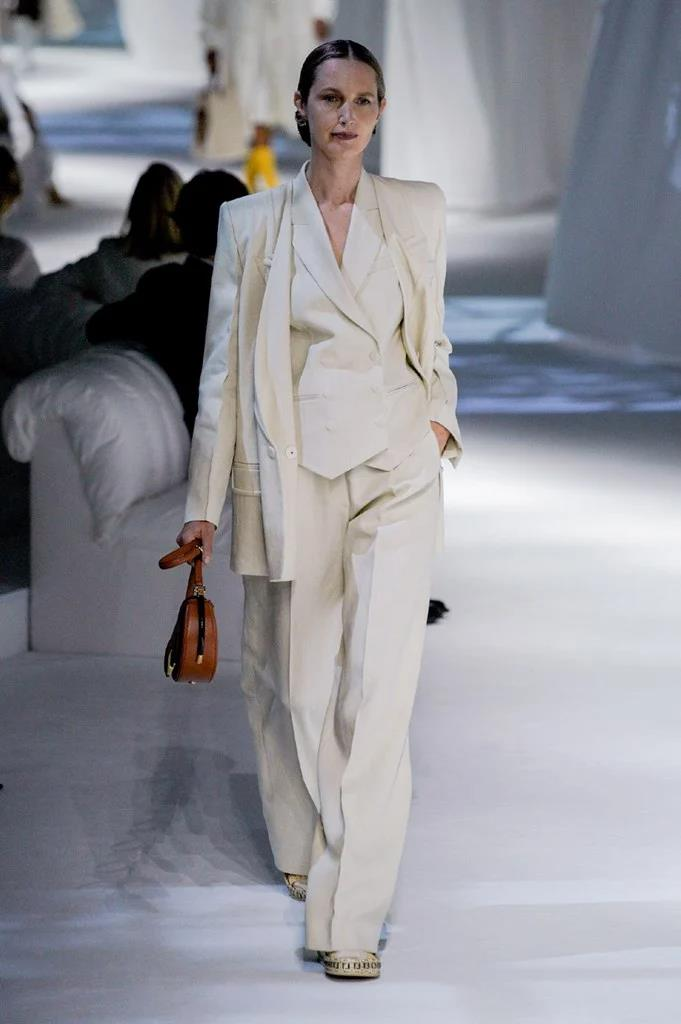 fendi-milan fashion week-21
