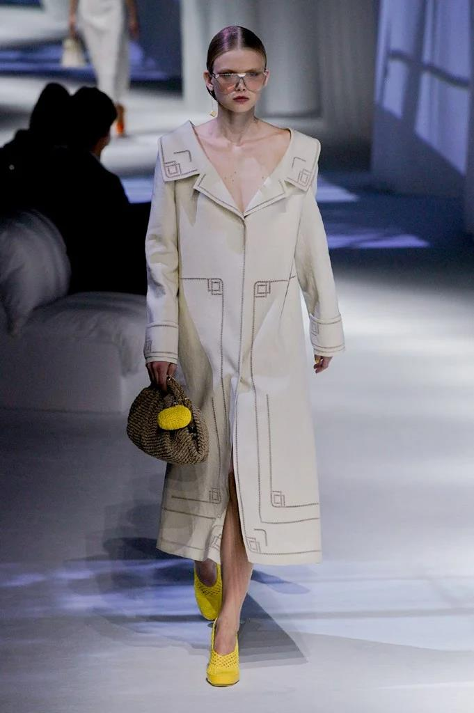 fendi-milan fashion week