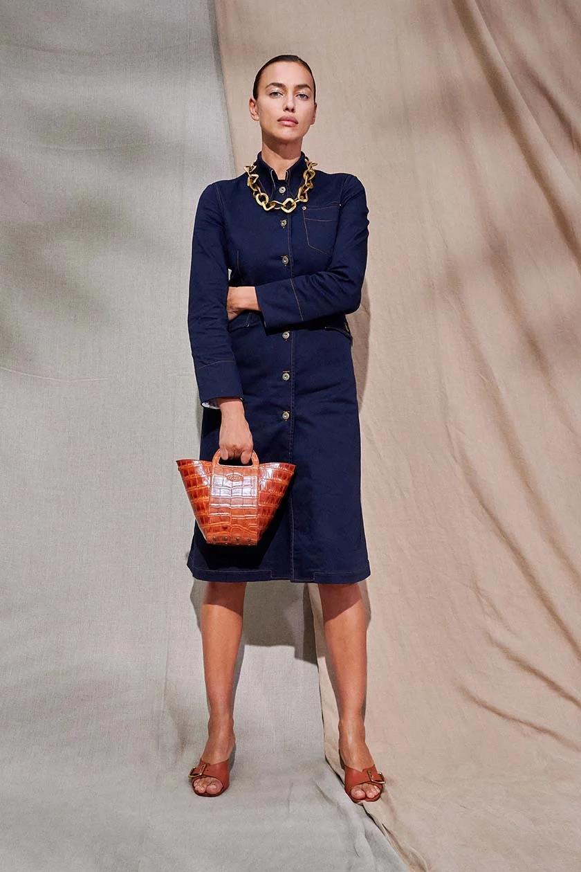 tods-milan-fashion-week