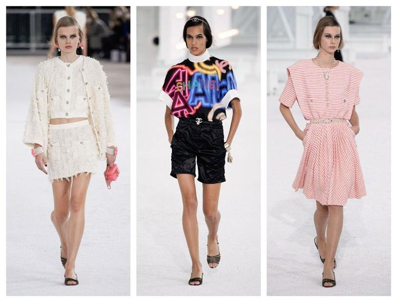 chanel desfile ss 2021 (3)