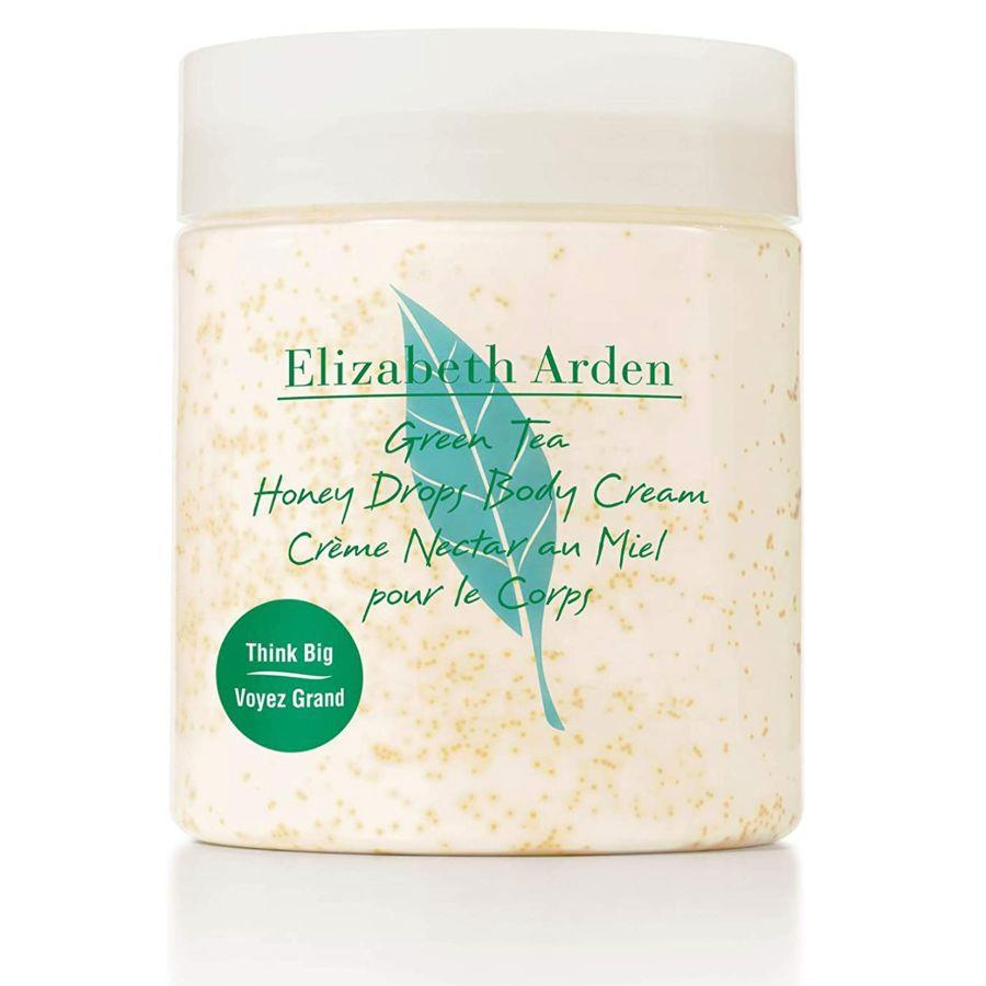 Elizabeth Arden Green Tea Honey Drops Crema Corporal