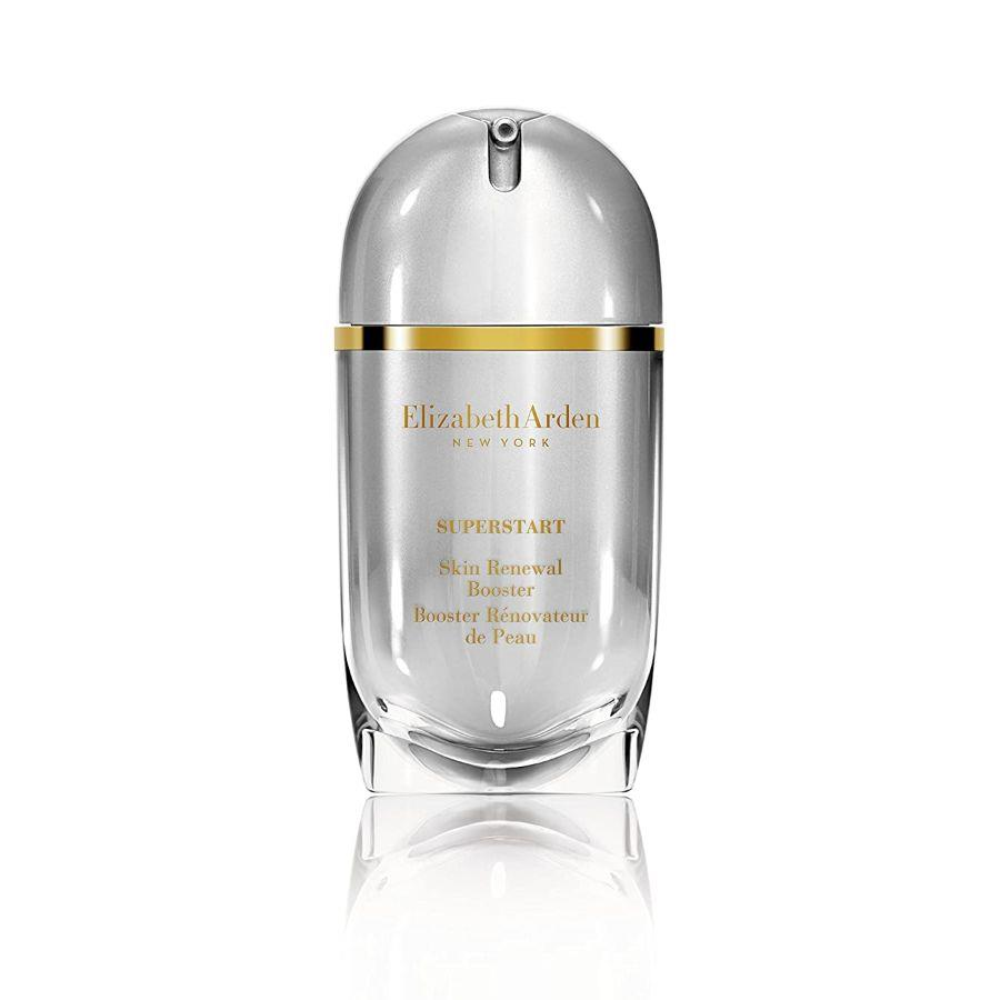Elizabeth Arden Superstart Serum Facial