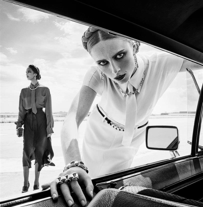 Zara Estrena Nueva Coleccion De Otono Invierno 2020 21 Mira Todas Las Fotos