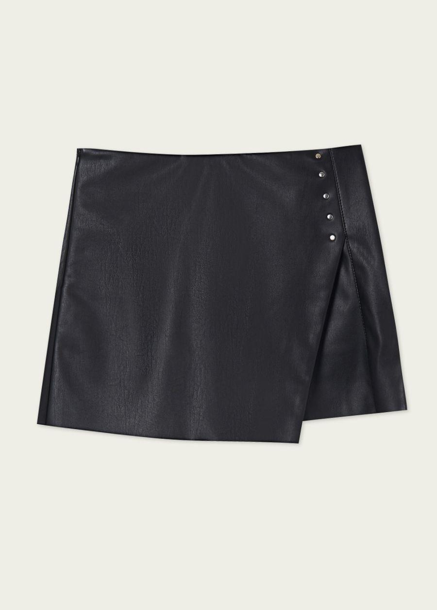 brownie skort falda (2)