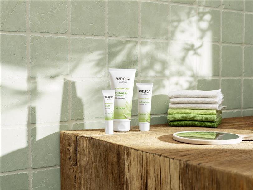 weleda-productos-Naturally Clear