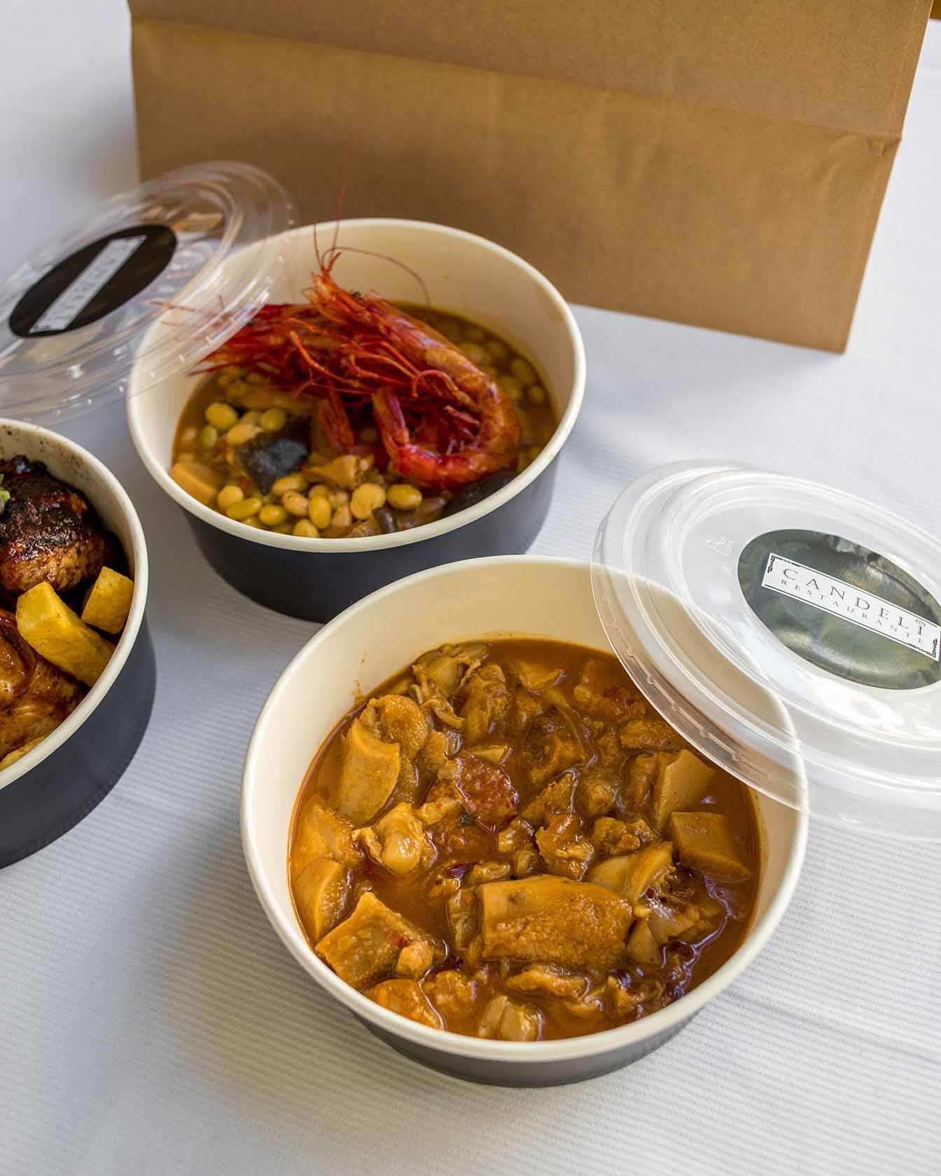 Candelivery los mejores restaurantes donde pedir comida en casa - candeliver 8de3bdf0 1344x1680