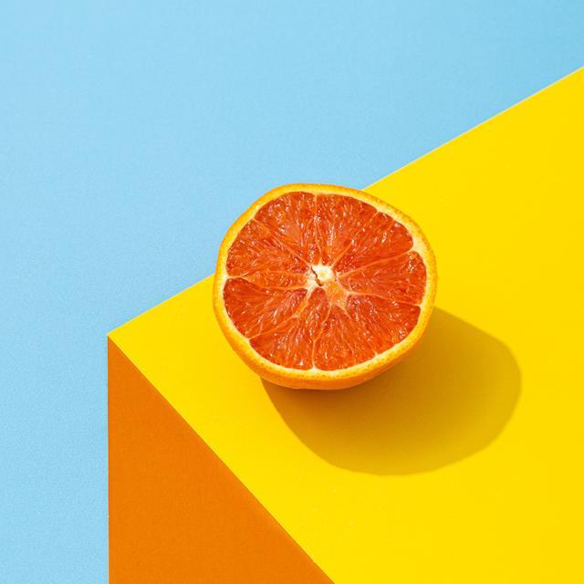 El secreto para utilizar con éxito la vitamina C: 3 días sí, 4 de descanso
