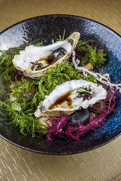 Ostras, Bacira los mejores restaurantes donde pedir comida en casa - ostras bacira a1ac908d 415x622